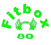 Fitbox80.de