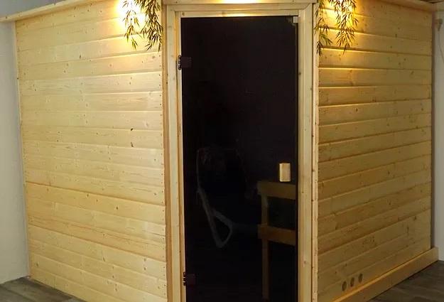 sauna-03