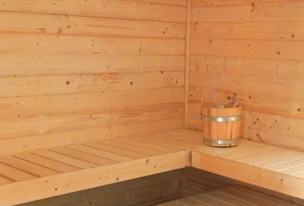 sauna-07