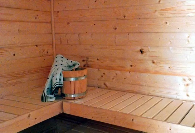 sauna-09